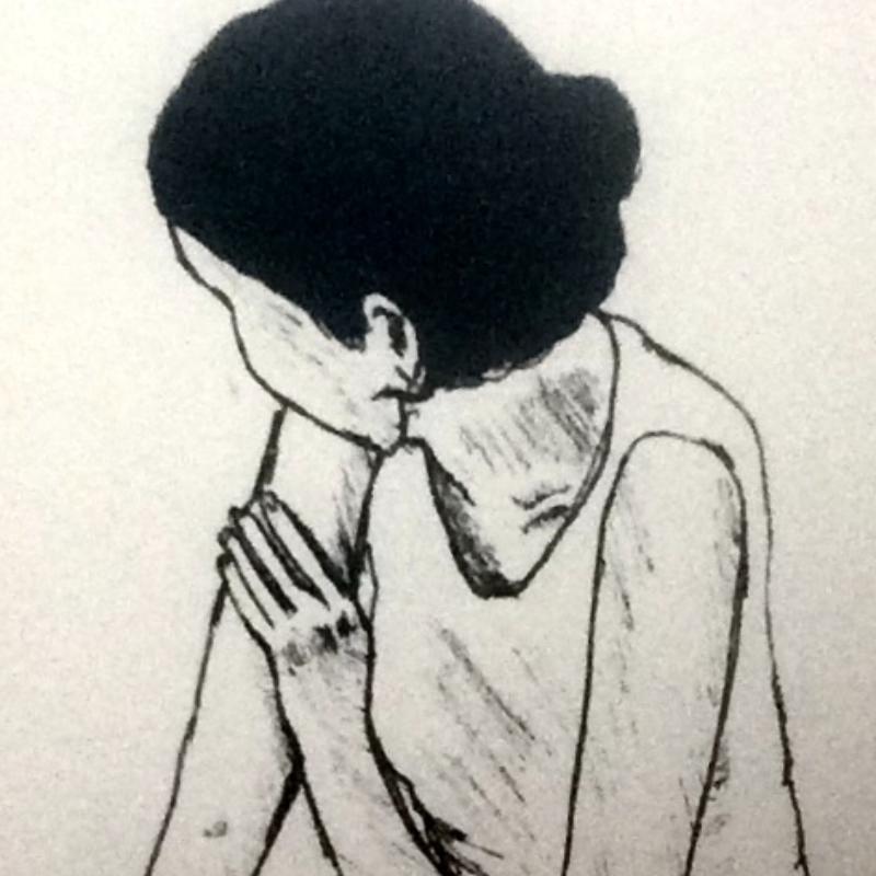 عاطفه بنویس