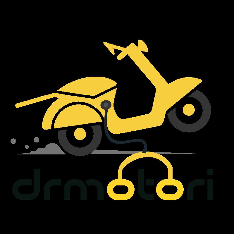 Drmotori Innovation