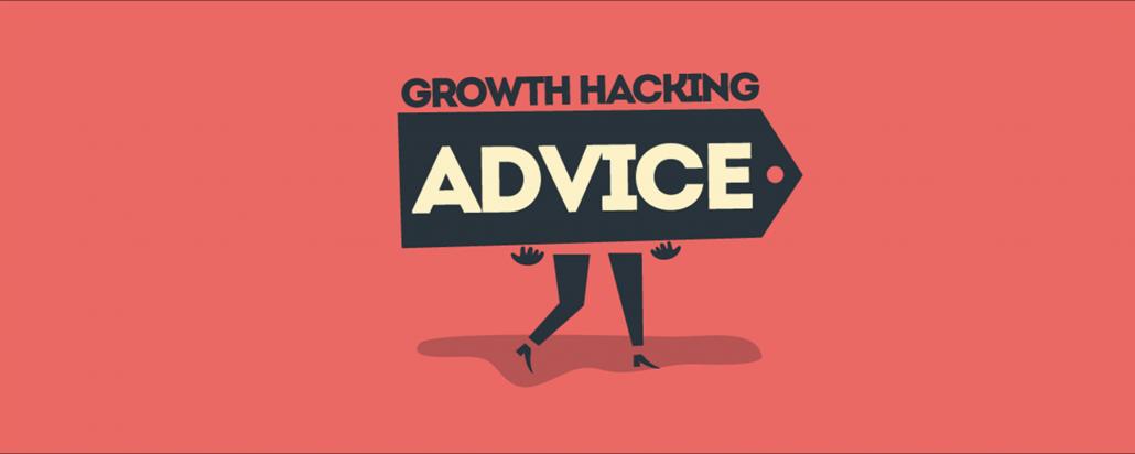 پیاده سازی هک رشد در ۵ مرحله ساده – منصور کیارش