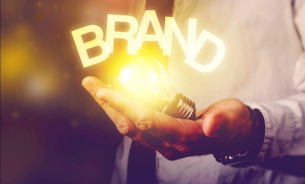 بازاریابی برند چگونه است؟ – منصور کیارش