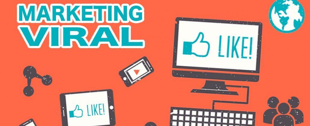 مزیت یک کمپین بازاریابی ویروسی چیست؟ منصور کیارش
