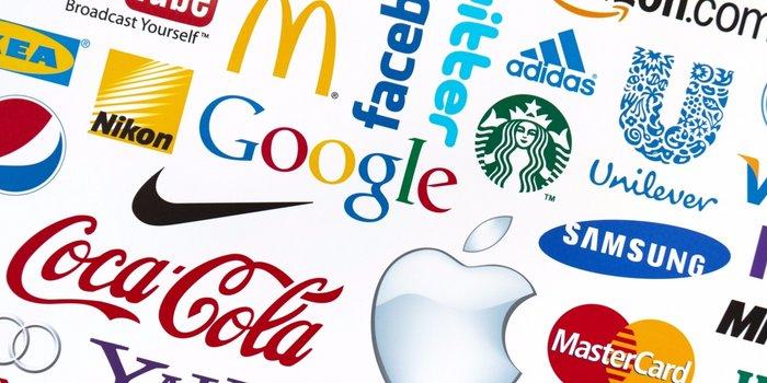 تاثیرات یک برند بر رفتارهای مشتریان – منصور کیارش