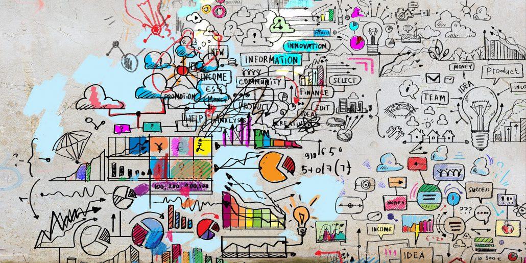 ۳ راه برای هک کردن رشد وب سایت ها – منصور کیارش
