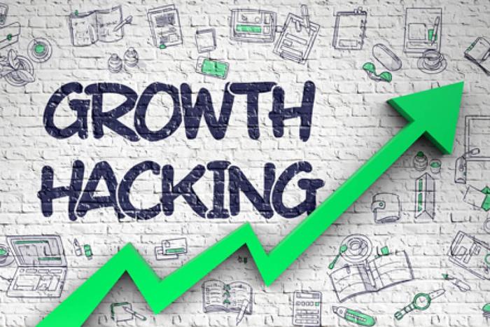 مهارت های هک رشد در سال جدید: مهارت های فنی، تحلیلی و بازاریابی