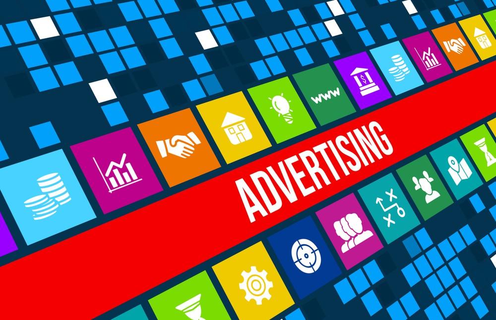 راهکارهایی مفید برای تبلیغات و برندسازی تهیه غذا (کترینک)
