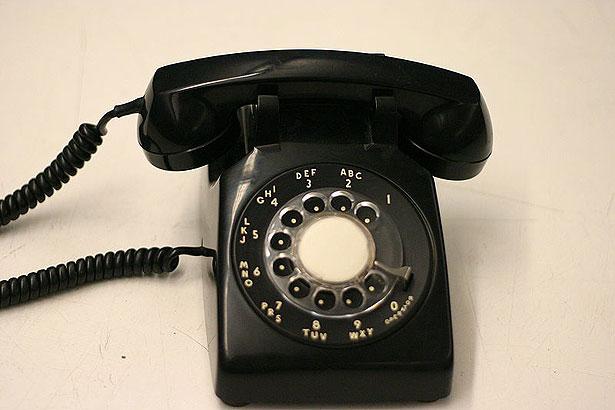 اصول پایه در فروش تلفنی (بخش دوم)-منصورکیارش