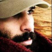 حسین صمدزاده