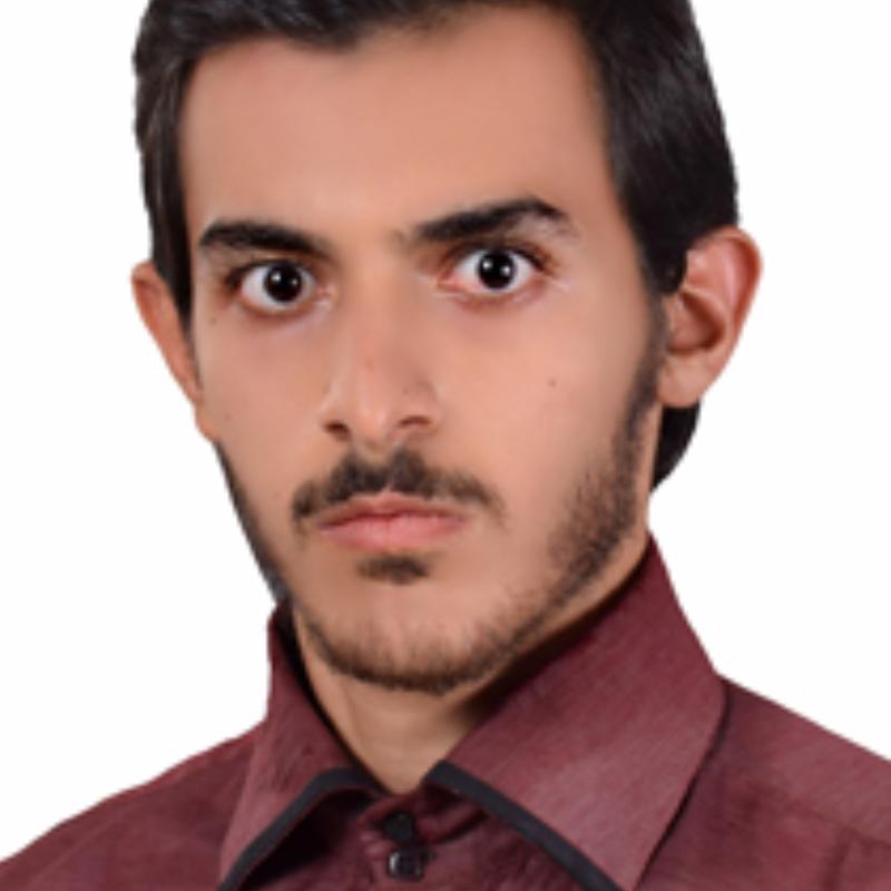 امیرحسین