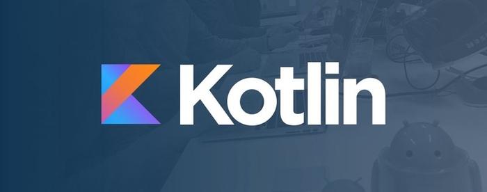 آموزش زبان برنامه نویسی کاتلین ( kotlin )