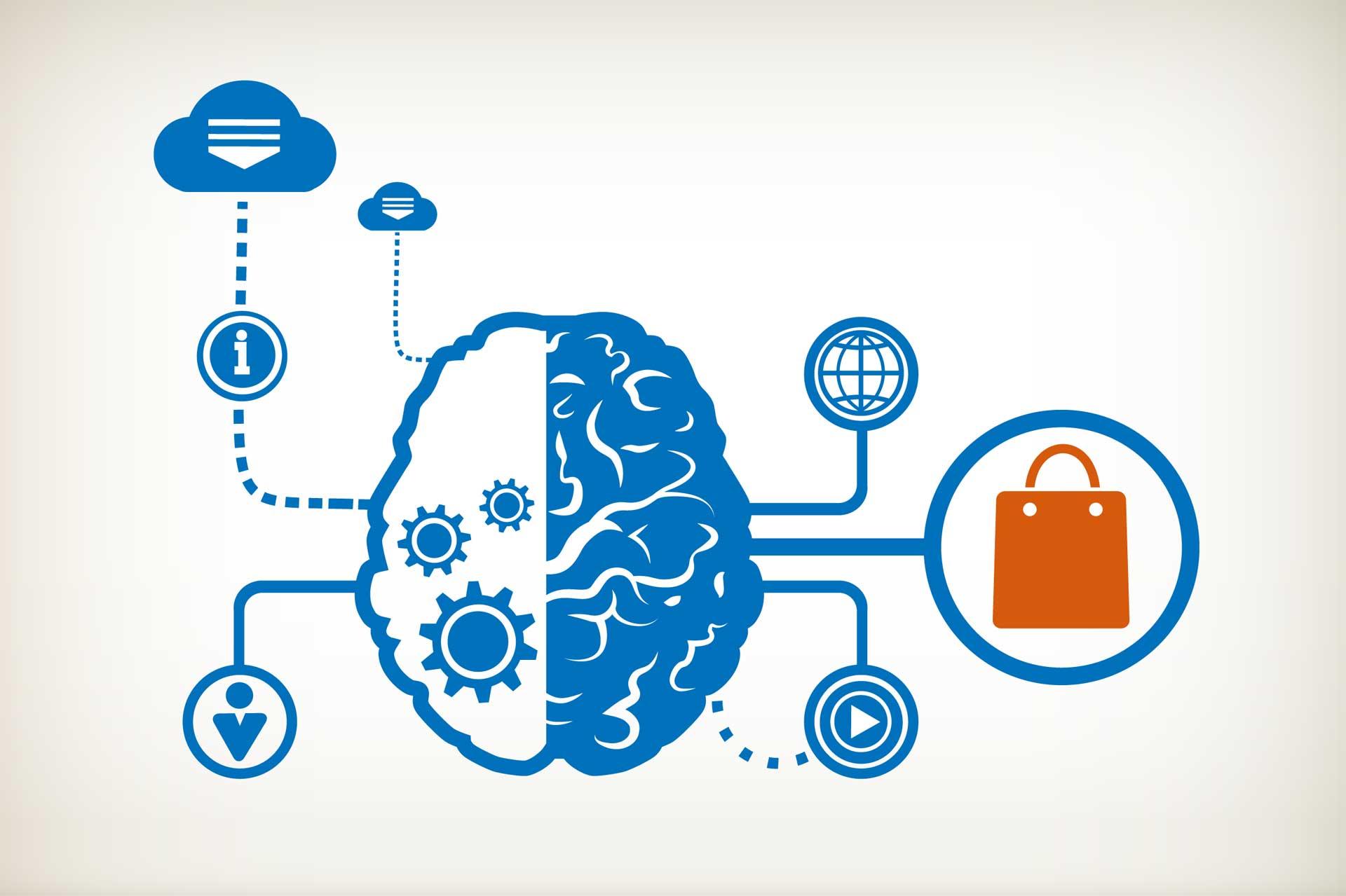 روانشناسی بازار: اولین گام برای معامله گری