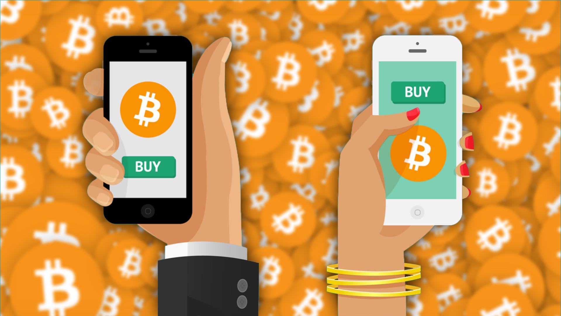 راهنمای ورود به بازار رمز ارزها (از کجا شروع کنم؟)