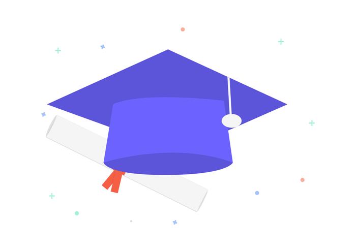 کاربرد فرمساز در تحصیل و آموزش