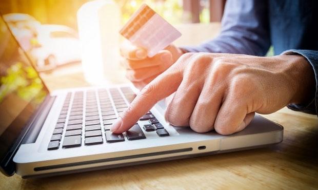 راهنمای راهاندازی پرداخت آنلاین در فرم ساز