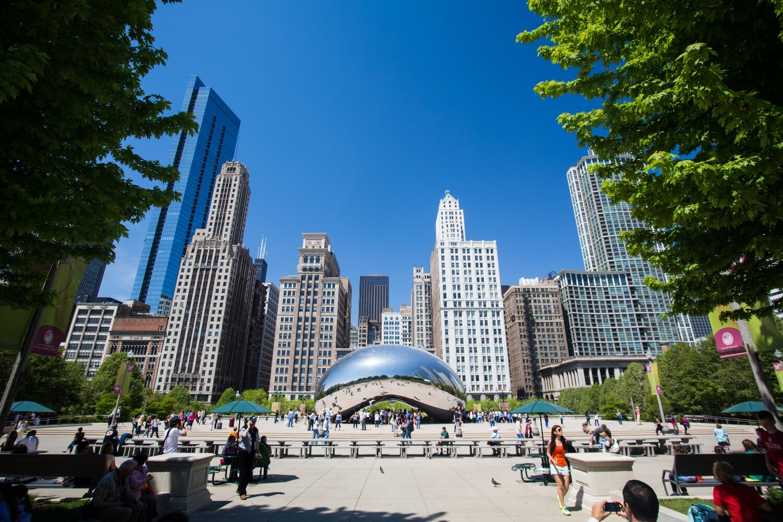 فواید فضاهای عمومی بر اقتصاد شهر