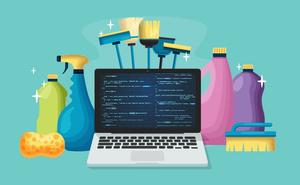 مقدمه کتاب کد تمیز : راهنمای مهارت های چابک ساخت نرم افزار - بخش اول
