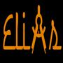 Elias Rouhani