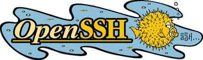 ترفندهای SSH
