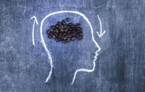 ۱۸ دلیل برای اینکه عاشق قهوه شوید!
