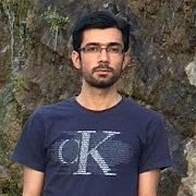محمد زارع مقدم