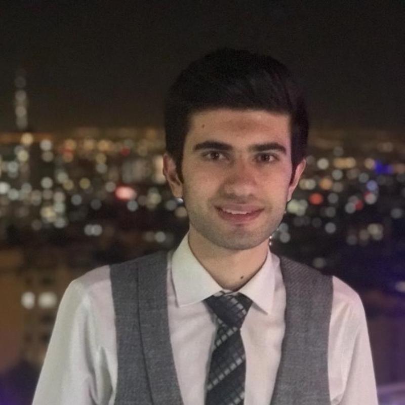 حسین متقی