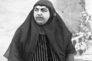 تقدیم به معشوقه حافظ... چه عرفانی چه غیر عرفانی