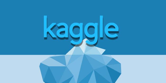 کگل( Kaggle) چیست؟_ قسمت اول
