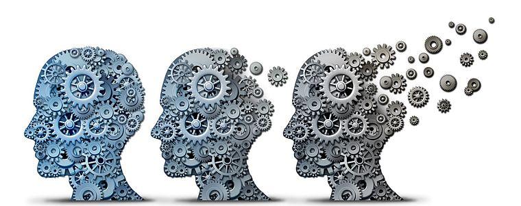 رژیم غذایی مناسب راهی برای جلوگیری از زوال عقل (آلزایمر)؟