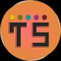 TileSoft.ir