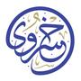 مهدی خسروی سرشکی (میم زندگی)