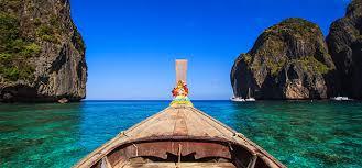 استارتاپ مثل قایق است!