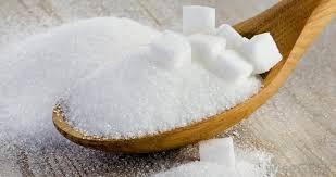 میزان مجاز مصرف شکر چه قدر است؟