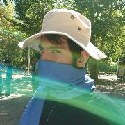 امیرپویا