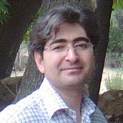 کیانوش آل شیخ