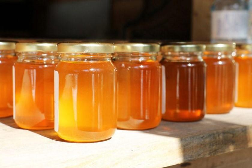 عسل طبیعی از کجا بخریم؟
