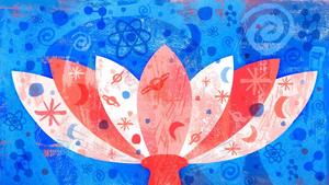 حل بزرگترین معمای فیزیک و اتحاد دو اصل بزرگ قوانین طبیعت