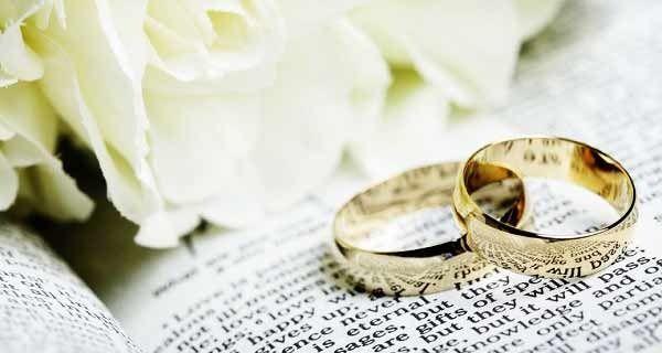به نظر شما چرا سن ازدواج بالا رفته است؟