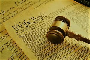 قانونی بس بسیار اساسی (1)