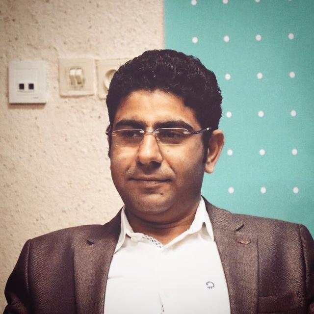 مصاحبه/ ارزیابی عملکرد شورای شهر و شهرداری در گفتوگویی با حسن اسدی زیدآبادی