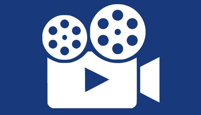 ویدئو یا ویدیو؟!