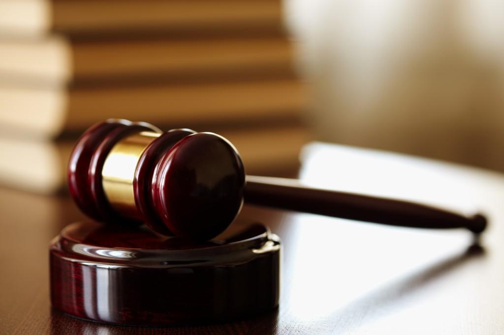 چرا وکلا جلسه روبرو برگزار میکنند؟