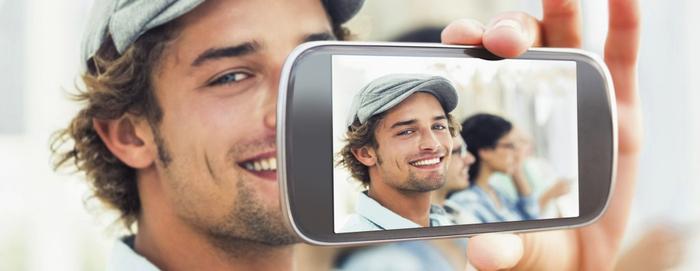برگزاری جلسه آنلاین با موبایل؛ 6 نکتهای که نباید فراموش کنید