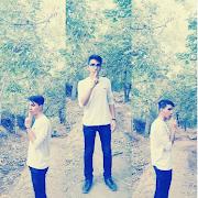 Vahid Abbasi