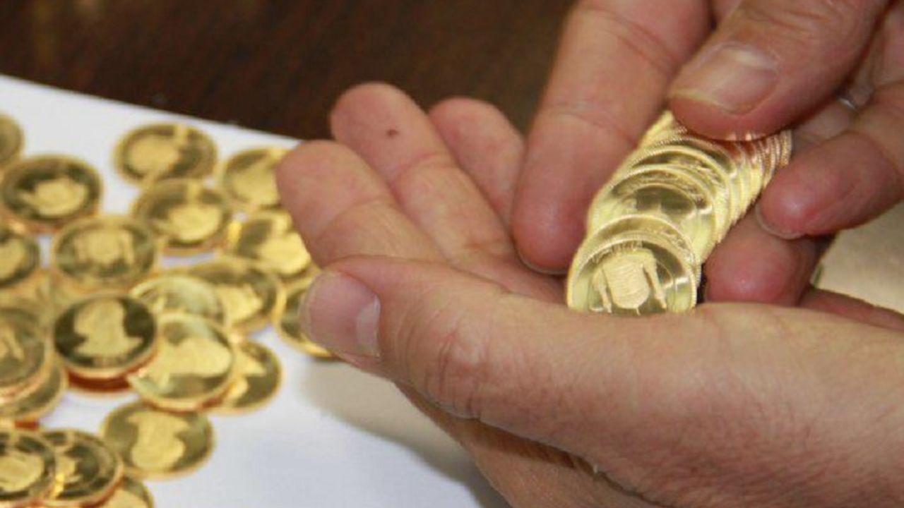 مزایای خرید و فروش سکه آتی نسبت به سکه نقدی