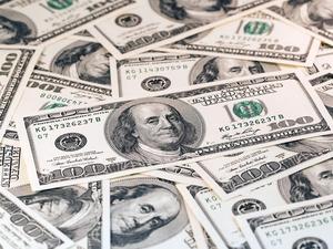 بازار ارز و تاثیر آن بر بازار سکه