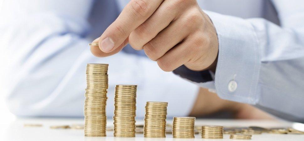 حجم معاملات در سهام بورسی نشانه چیست؟