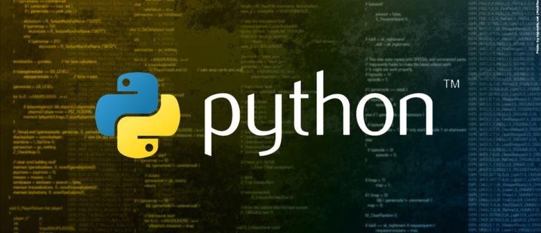 الگوریتم  Weighted Edit Distance و نحوه پیاده سازی آن  در Python