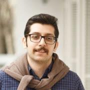 Farhad Mofidi