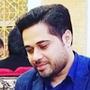 j.mousavi_fard
