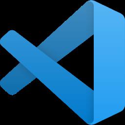 بازکردن Visual Studio Code به عنوان Root در اوبونتو، مینت و...