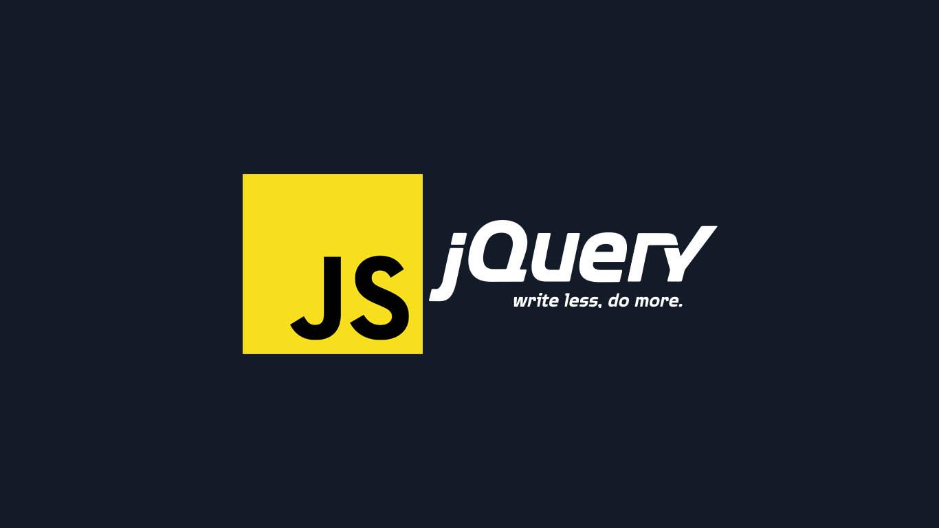 جابجایی، حذف و جایگزینی عناصر صفحه با jQuery(جابجایی)